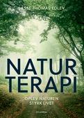 Naturterapi