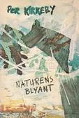 Naturens blyant