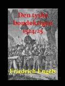 Den tyske bondekrigen, 1524-25