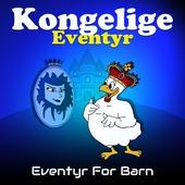 Prins og Prinsesse Eventyr
