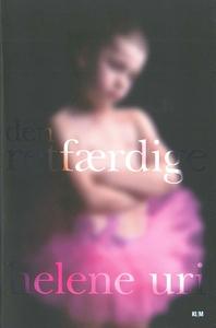Den retfærdige (e-bog) af Helene Uri