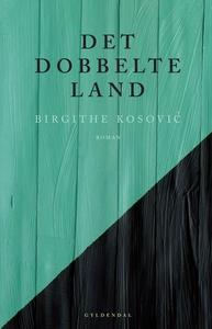 Det dobbelte land (e-bog) af Birgithe