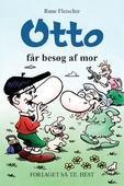 Otto #6: Otto får besøg af mor