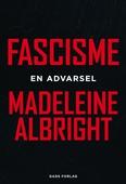Fascisme - en advarsel
