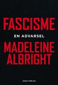 Fascisme - en advarsel (lydbog) af Ma