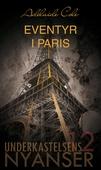 Eventyr i Paris