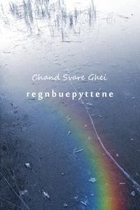 Regnbuepyttene (ebok) av Chand Svare Ghei