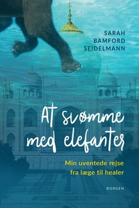 At svømme med elefanter (e-bog) af Sa