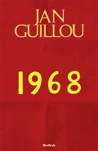 1968 (lydbog) af Jan Guillou