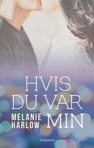 Hvis du var min (e-bog) af Melanie Ha