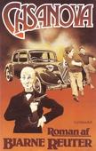 Mafia-trilogien 1 - Casanova