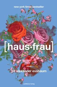 Hausfrau (e-bog) af Jill Alexander Es