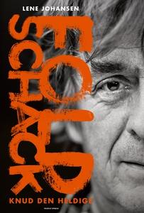 Foldschack (e-bog) af Lene Johansen