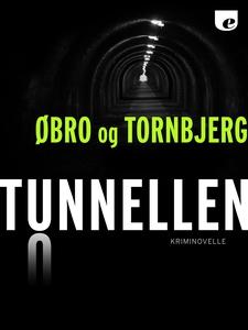 Tunnellen (single) af Øbro Tornbjerg