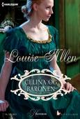 Celina og baronen