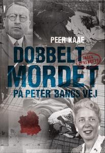 Dobbeltmordet på Peter Bangs vej 2 (e