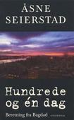 Hundrede og én dag: Beretning fra Bagdad
