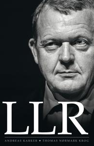 LLR (e-bog) af Andreas Karker, Thomas