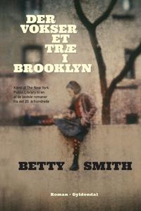 Der vokser et træ i Brooklyn (e-bog) af Betty S
