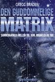 Den guddommelige matrix