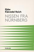 Nissen fra Nürnberg