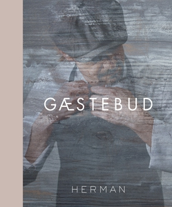 Gæstebud (e-bog) af Thomas Herman