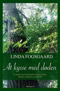 At kysse med døden (e-bog) af Linda F