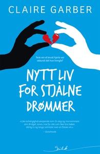 Nytt liv for stjålne drømmer (ebok) av Claire