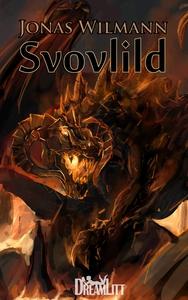 Svovlild (e-bog) af Jonas Wilmann