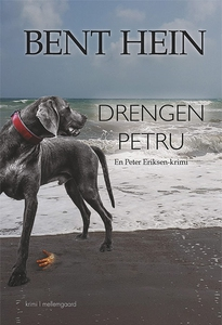 Drengen Petru (e-bog) af Bent Hein