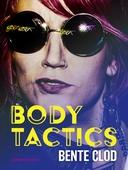 Body Tactics