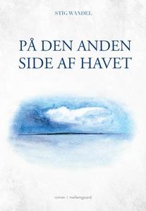 På den anden side af havet (e-bog) af