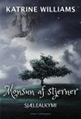 MONSUN AF STJERNER