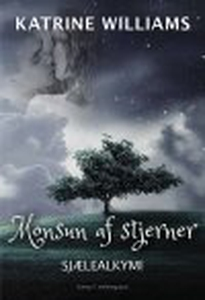 MONSUN AF STJERNER (e-bog) af Katrine