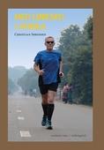 Med løbesko i Afrika
