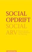 Social opdrift - social arv