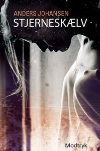 Stjerneskælv (e-bog) af Anders Johans