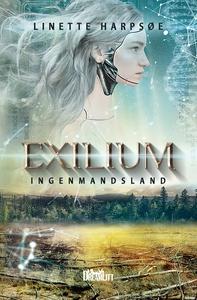 Exilium - Ingenmandsland (e-bog) af L