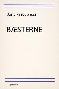 Bæsterne (e-bog) af Jens Fink-Jensen