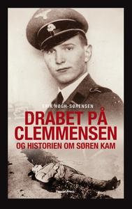 Drabet på Clemmensen (e-bog) af Erik