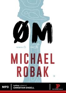 Øm (lydbog) af Michael Robak