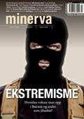 Ekstremisme (Minerva 3/2015)