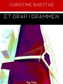 Et drap i Drammen