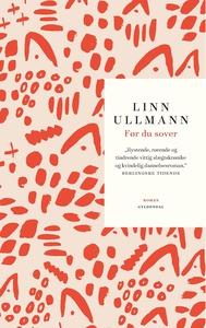 Før du sover (e-bog) af Linn Ullmann