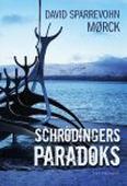 SCHRÖDINGERS PARADOKS