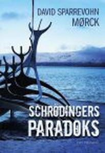SCHRÖDINGERS PARADOKS (e-bog) af Davi