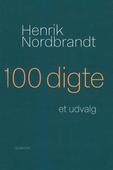 100 digte