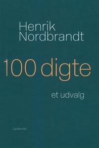 100 digte (e-bog) af Henrik Nordbrand