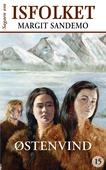 Isfolket 15 - Østenvind