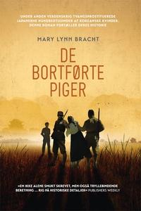 De bortførte piger (e-bog) af Mary Ly